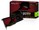 GALAX GeForce GTX 1070 Virtual